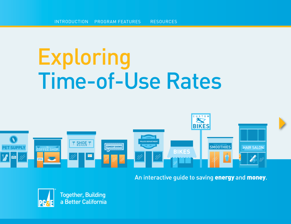 pge-time-of-use-rates-interactive-pdf