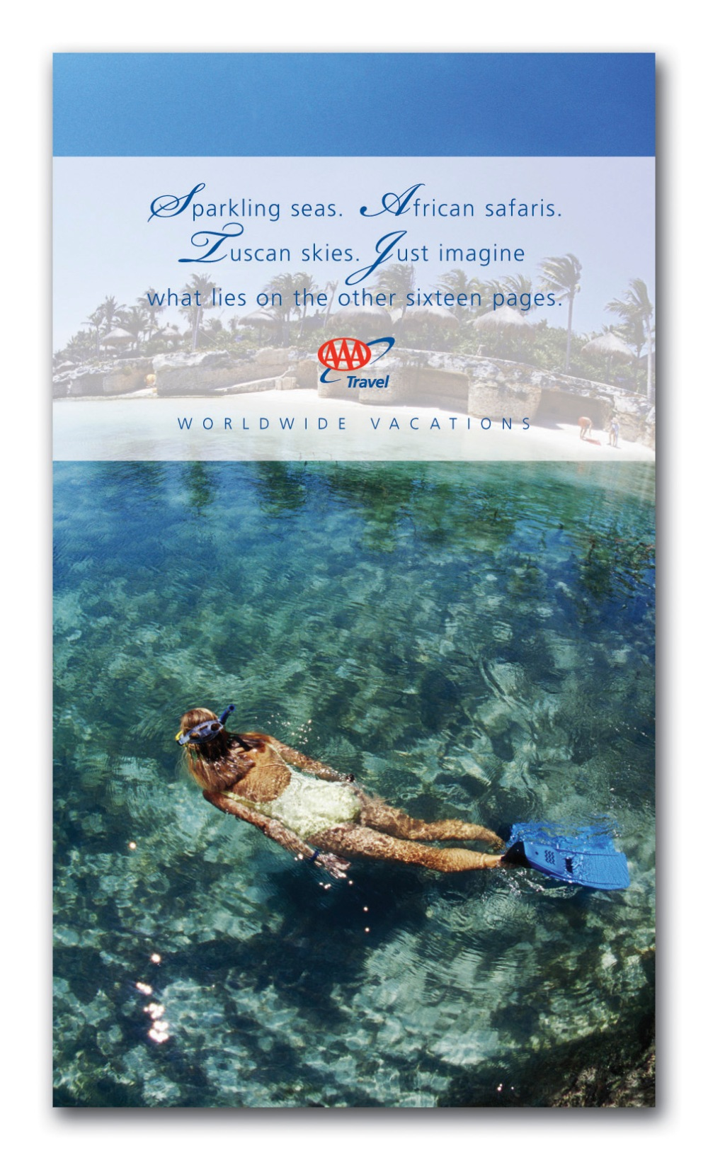 aaa-travel-cover