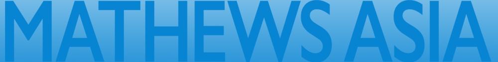 header_mathewsasia