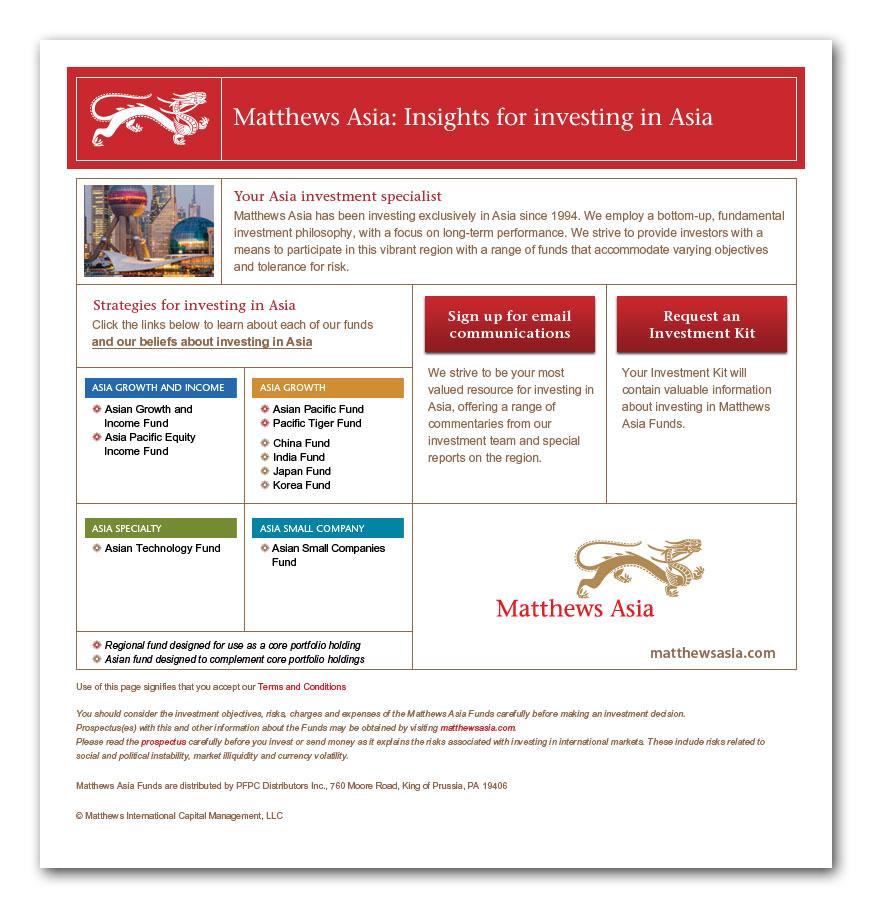 matthews-asia-landing-page