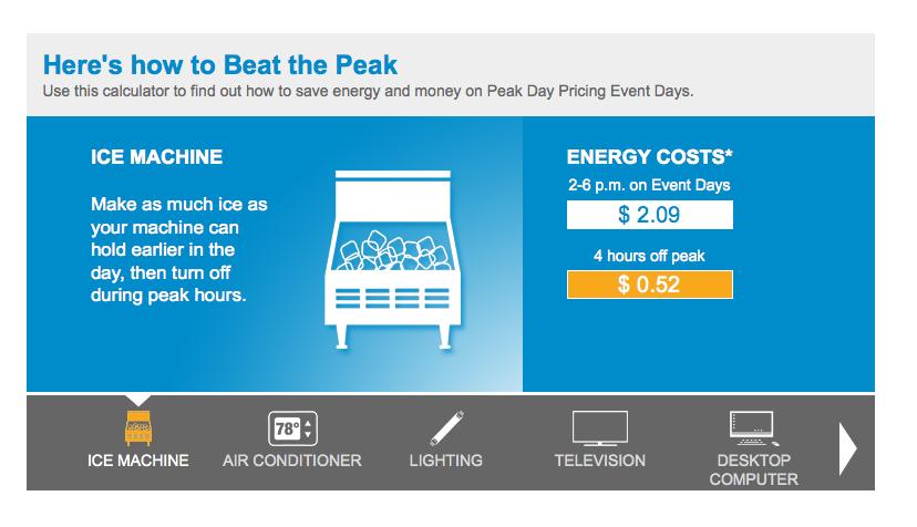 pge-peak-day-pricing-online-calculator