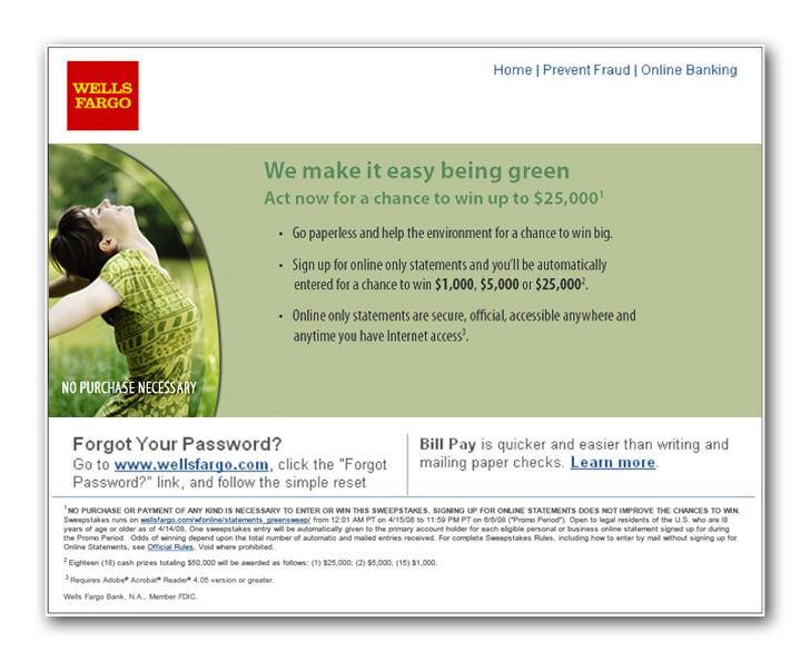 wells-fargo-green-email