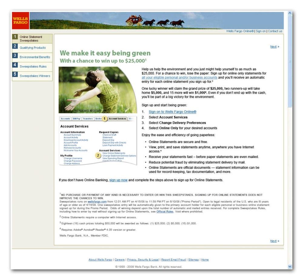 wells-fargo-green-site-page