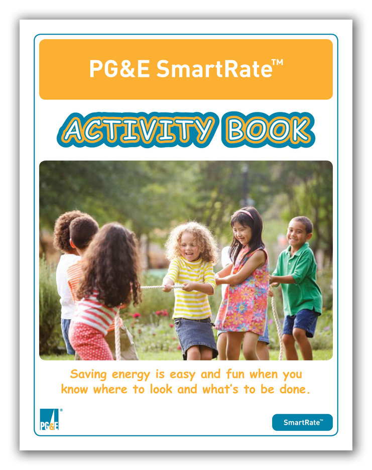 Activity-book-[cover] copy.jpg