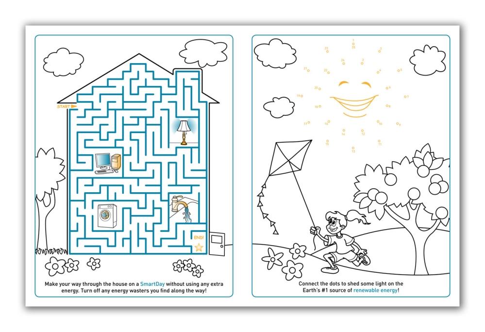 Activity-book-[spread] copy.jpg
