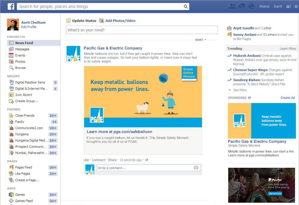 Facebook - Balloons copy.png