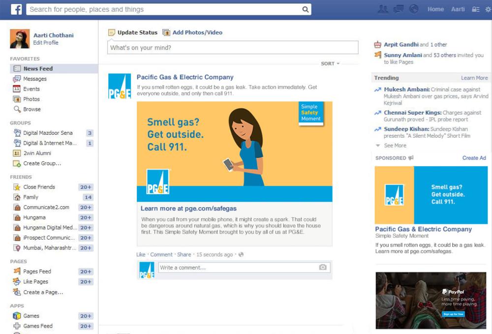 Facebook - Gas.png