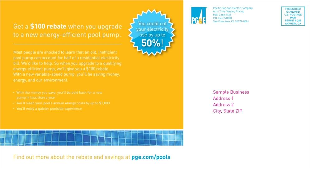 Pool Pump Postcard 1 - Back Keyline.jpg