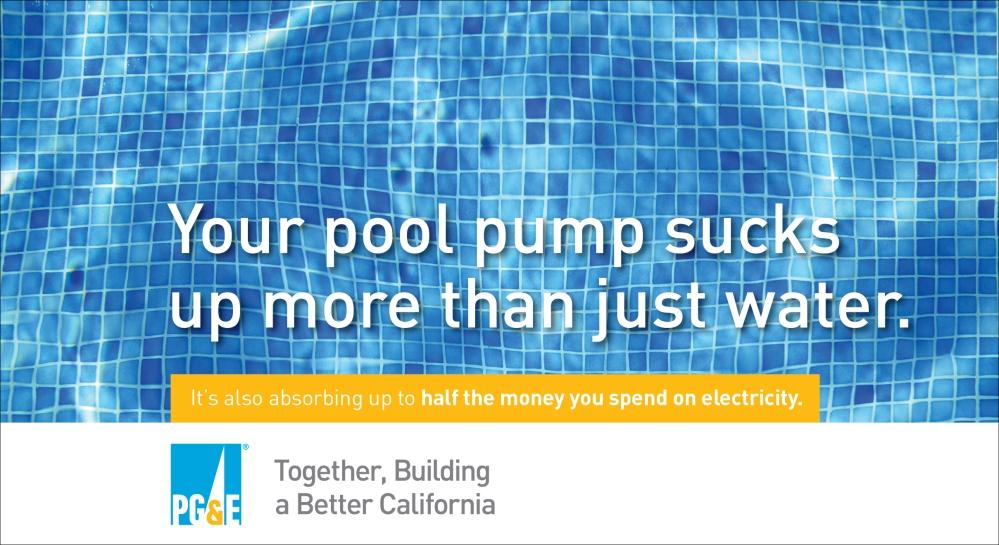 Pool Pump Postcard 1 - Front Keyline.jpg