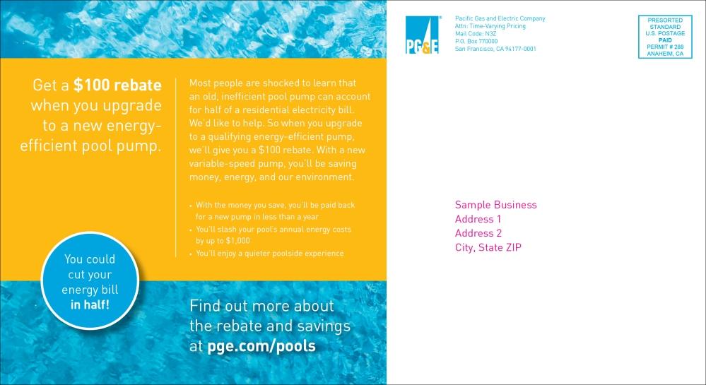 Pool Pump Postcard 2 - Back Keyline.jpg