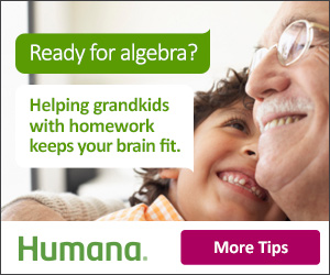 Humana Engagement Banner 1.jpg