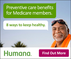 Humana Engagement Banner 2.jpg