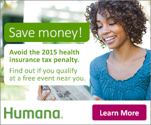 Humana Save Money Banner.jpg