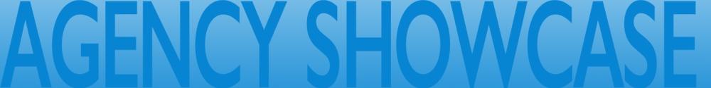 agencyshowcase.jpg