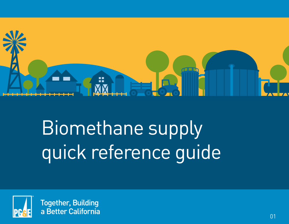 Biomethane PDFCover.png