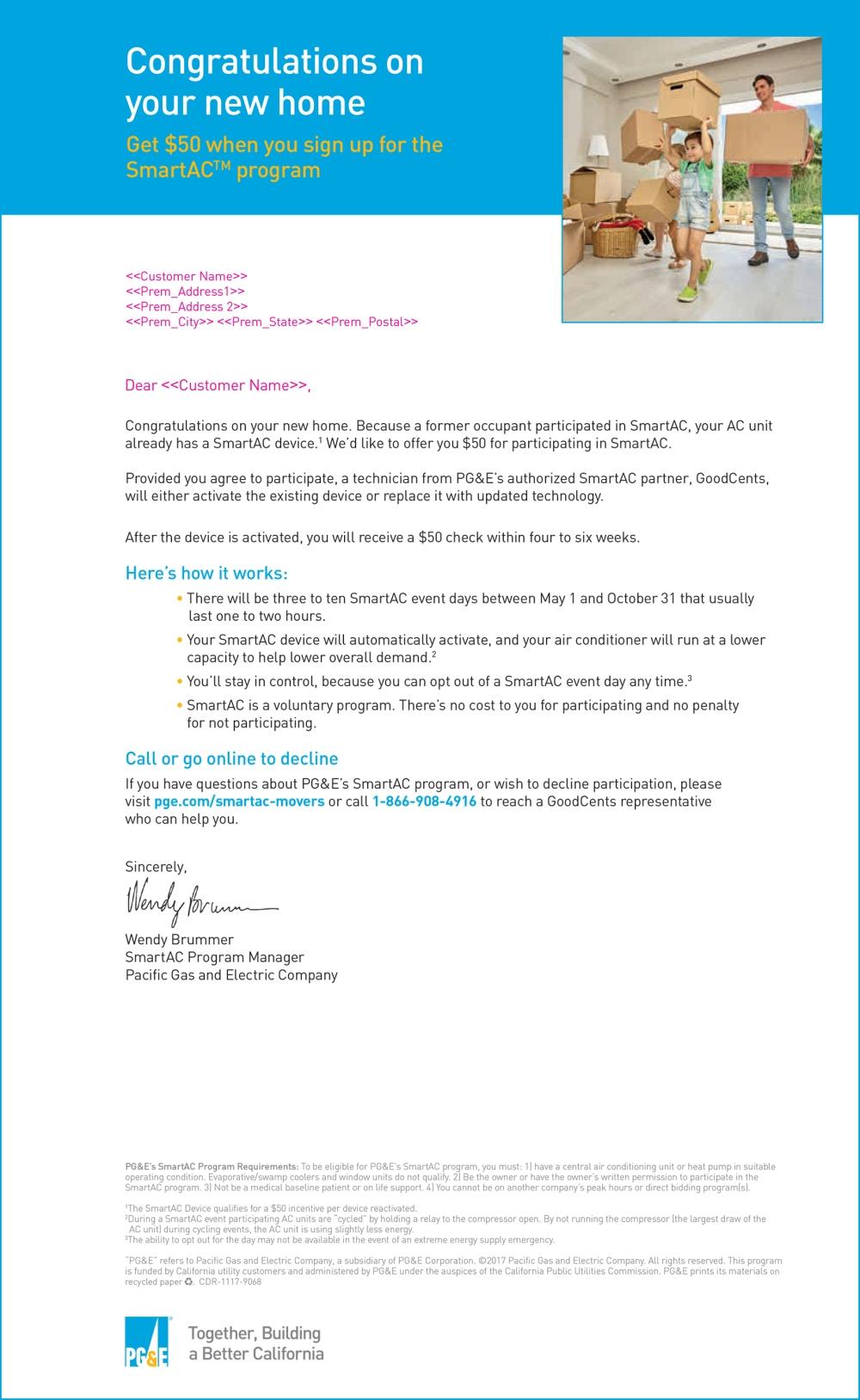 SmartAC Direct Mail.jpg