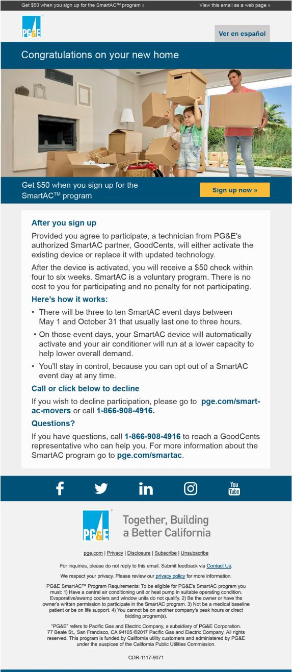 SmartAC Email.png