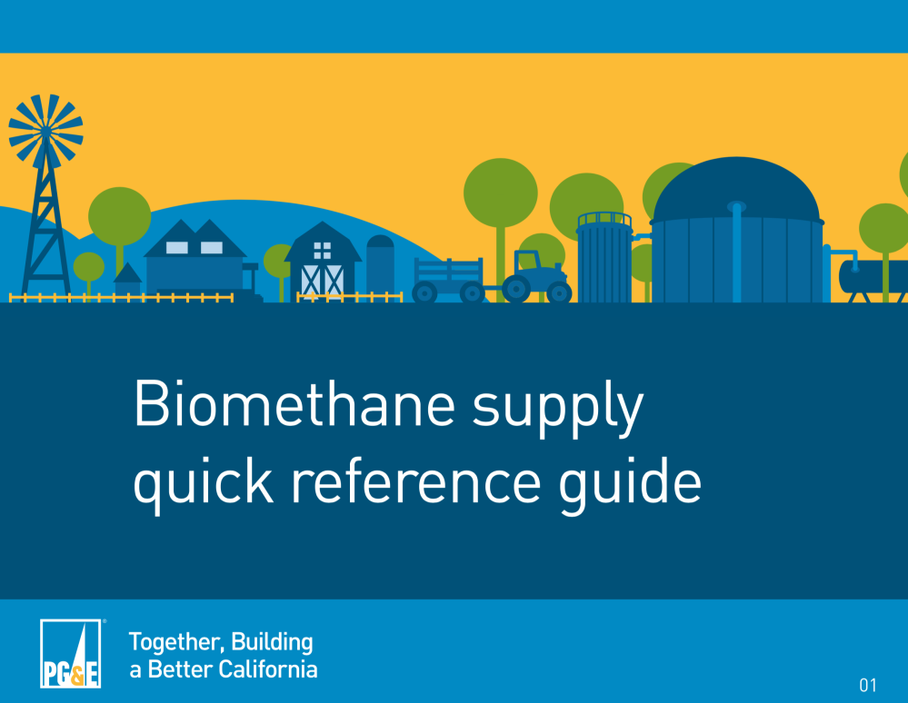Biomethane Quick Reference Guide Cover.png