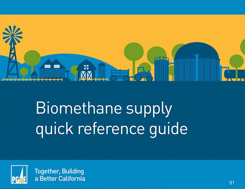 Biomethane PDF Cover.jpg