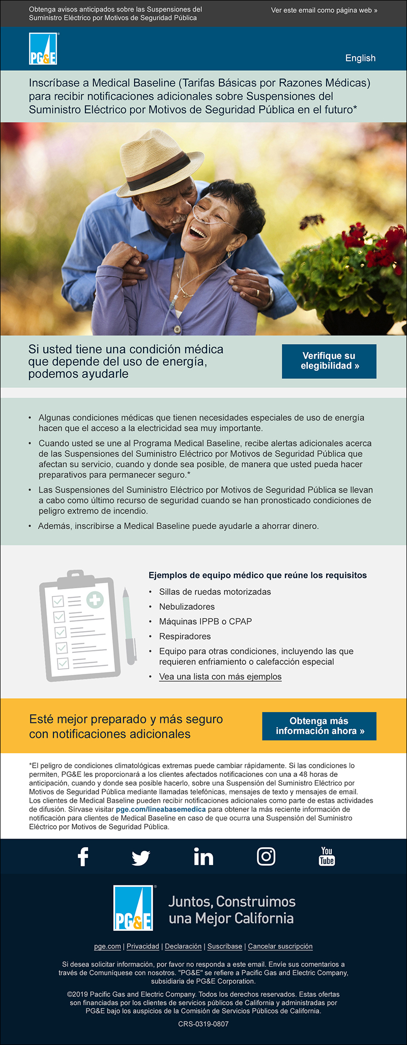 Med Baseline EM Spanish.jpeg